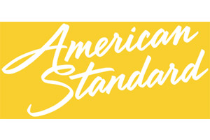 American Standard Showers Tubs & Doors