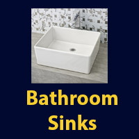 Bathroom Sinks Link