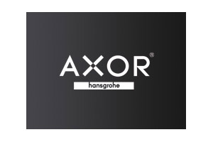 Axor Bathroom Faucets