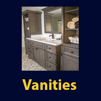 Vanities and Cabinets Link